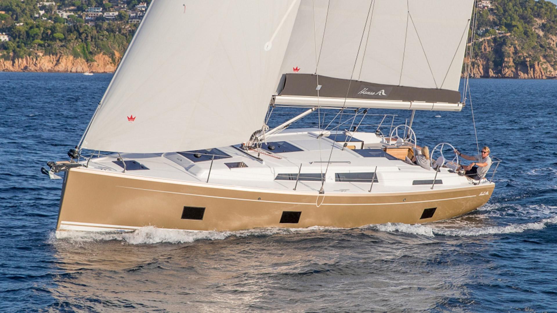 Hanse-418-1-1920