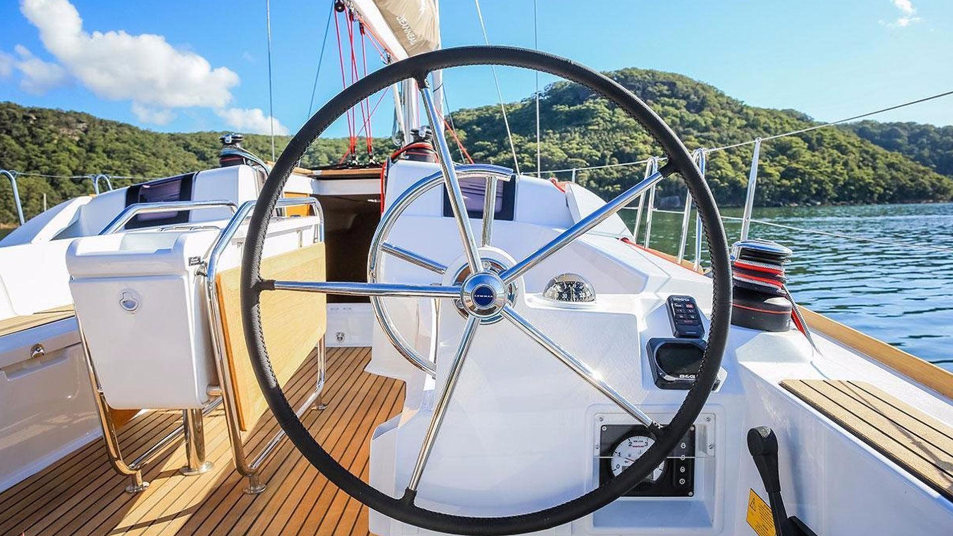 Sun-Odyssey-389-Wheel-1-1920